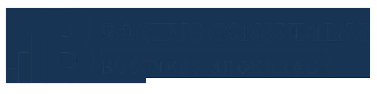 Bockus Consulting